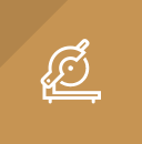 icon-slide.png
